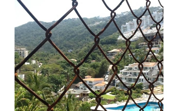 Foto de terreno habitacional en venta en playa guitarron 0  0, hotel las brisas, acapulco de juárez, guerrero, 578308 no 08