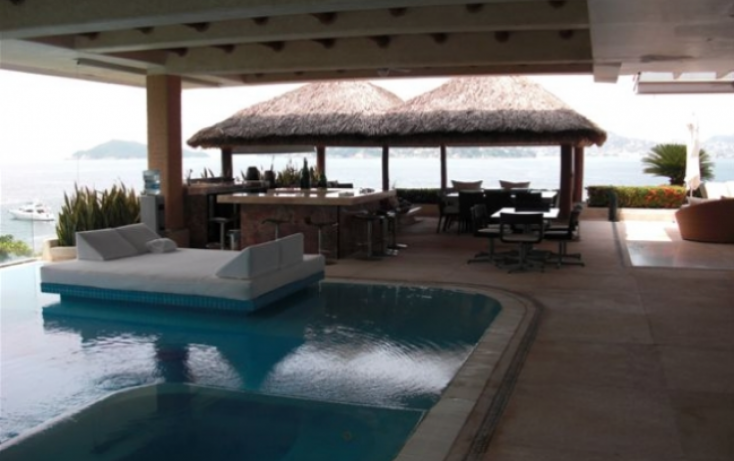 Foto de casa en renta en, playa guitarrón, acapulco de juárez, guerrero, 1066687 no 01