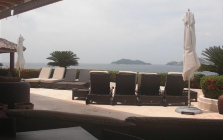 Foto de casa en renta en, playa guitarrón, acapulco de juárez, guerrero, 1066687 no 03