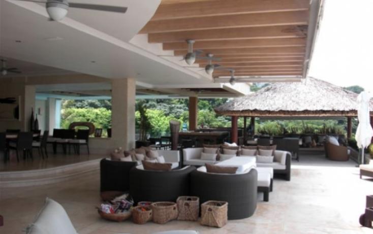 Foto de casa en renta en, playa guitarrón, acapulco de juárez, guerrero, 1066687 no 04