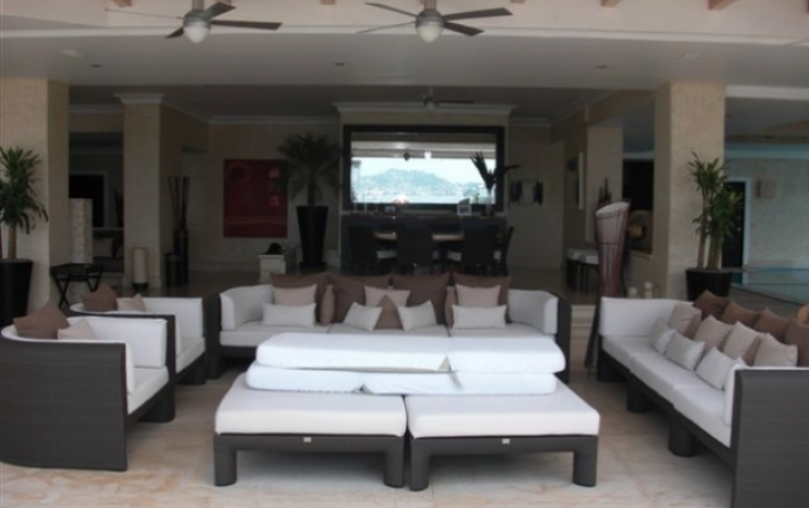 Foto de casa en renta en, playa guitarrón, acapulco de juárez, guerrero, 1066687 no 05