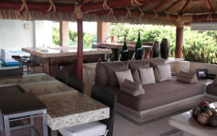 Foto de casa en renta en, playa guitarrón, acapulco de juárez, guerrero, 1066687 no 07