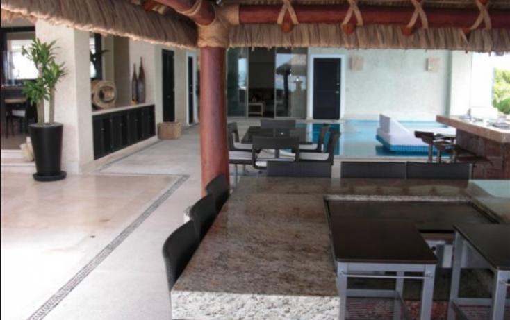 Foto de casa en renta en, playa guitarrón, acapulco de juárez, guerrero, 1066687 no 08