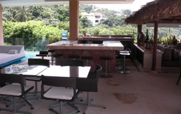 Foto de casa en renta en, playa guitarrón, acapulco de juárez, guerrero, 1066687 no 09