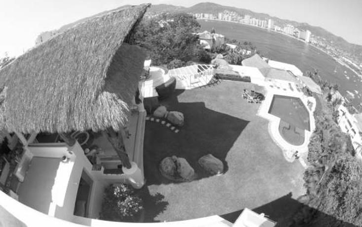 Foto de casa en renta en  , playa guitarrón, acapulco de juárez, guerrero, 1075759 No. 02