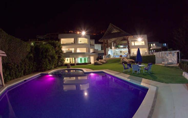 Foto de casa en renta en  , playa guitarrón, acapulco de juárez, guerrero, 1075759 No. 03