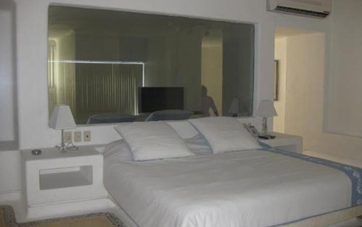 Foto de casa en renta en  , playa guitarrón, acapulco de juárez, guerrero, 1075759 No. 05