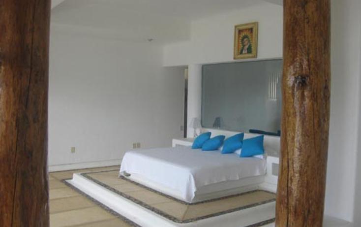 Foto de casa en renta en  , playa guitarrón, acapulco de juárez, guerrero, 1075759 No. 07