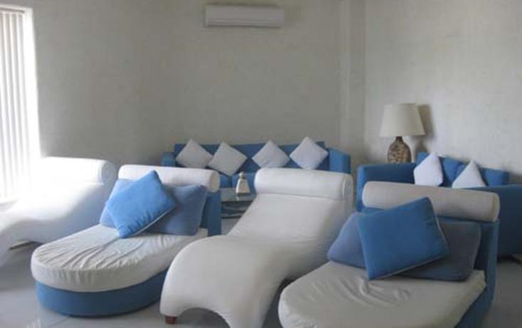 Foto de casa en renta en  , playa guitarrón, acapulco de juárez, guerrero, 1075759 No. 08