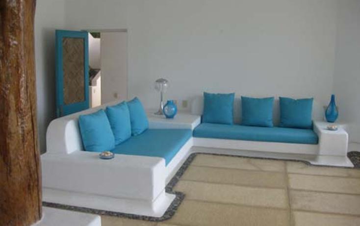 Foto de casa en renta en  , playa guitarrón, acapulco de juárez, guerrero, 1075759 No. 09
