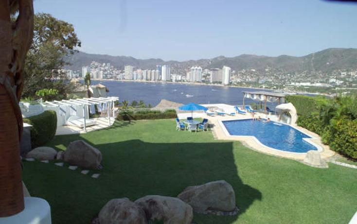 Foto de casa en renta en  , playa guitarrón, acapulco de juárez, guerrero, 1075759 No. 13