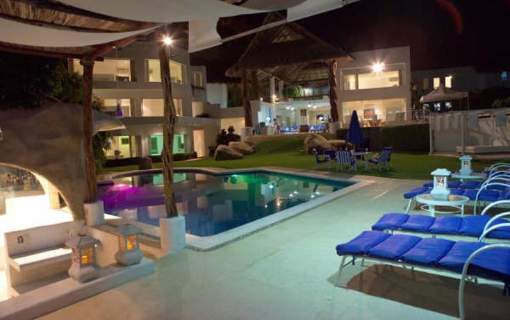 Foto de casa en renta en  , playa guitarrón, acapulco de juárez, guerrero, 1075759 No. 14