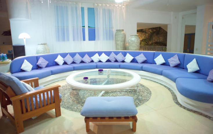 Foto de casa en renta en  , playa guitarrón, acapulco de juárez, guerrero, 1075759 No. 16