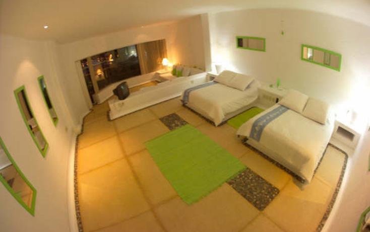 Foto de casa en renta en  , playa guitarrón, acapulco de juárez, guerrero, 1075759 No. 19