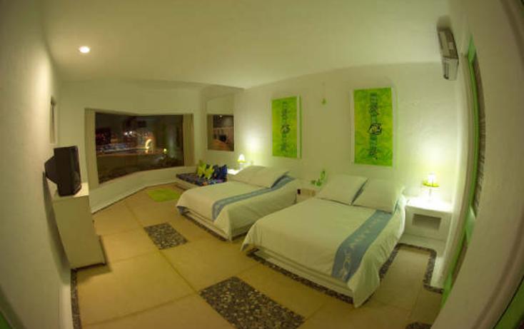 Foto de casa en renta en  , playa guitarrón, acapulco de juárez, guerrero, 1075759 No. 20