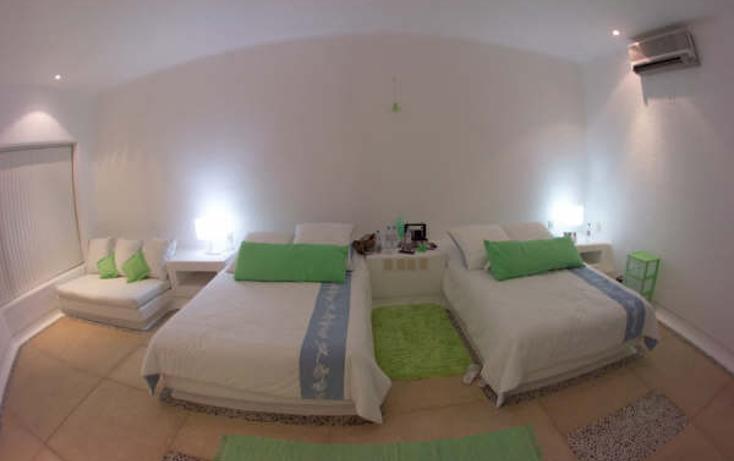 Foto de casa en renta en  , playa guitarrón, acapulco de juárez, guerrero, 1075759 No. 21
