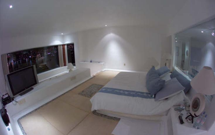Foto de casa en renta en  , playa guitarrón, acapulco de juárez, guerrero, 1075759 No. 22