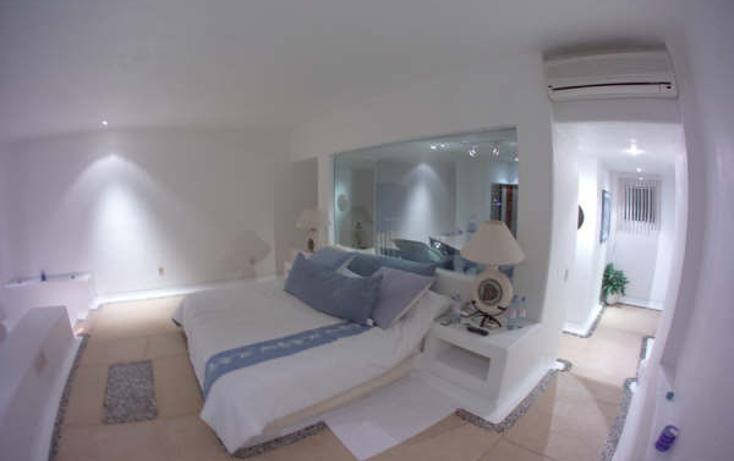 Foto de casa en renta en  , playa guitarrón, acapulco de juárez, guerrero, 1075759 No. 23