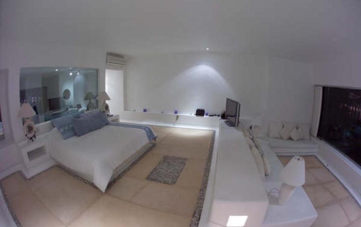 Foto de casa en renta en  , playa guitarrón, acapulco de juárez, guerrero, 1075759 No. 24