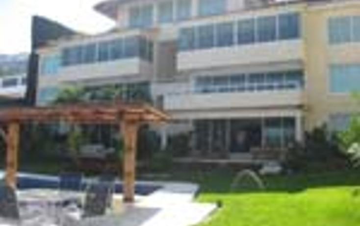 Foto de departamento en renta en  , playa guitarrón, acapulco de juárez, guerrero, 1075817 No. 05
