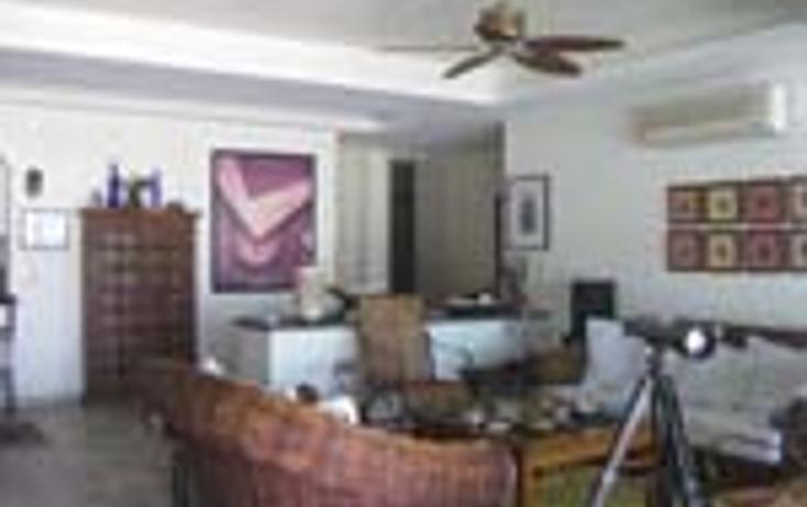 Foto de departamento en renta en  , playa guitarrón, acapulco de juárez, guerrero, 1075817 No. 07