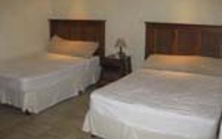 Foto de departamento en renta en, playa guitarrón, acapulco de juárez, guerrero, 1075817 no 09