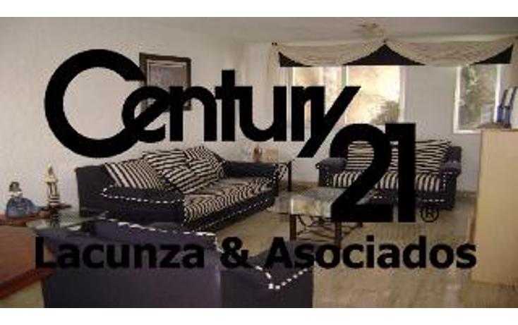 Foto de casa en venta en  , playa guitarrón, acapulco de juárez, guerrero, 1095171 No. 02