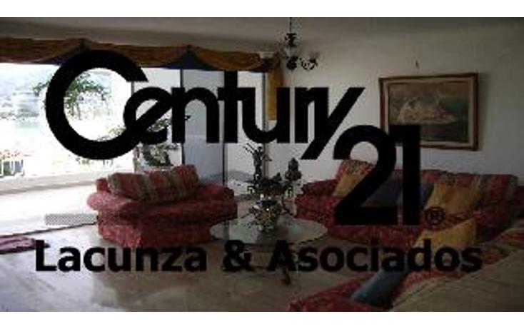 Foto de casa en condominio en venta en  , playa guitarrón, acapulco de juárez, guerrero, 1095171 No. 03