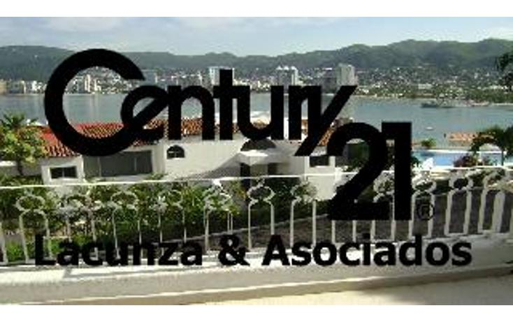 Foto de casa en condominio en venta en  , playa guitarrón, acapulco de juárez, guerrero, 1095171 No. 04