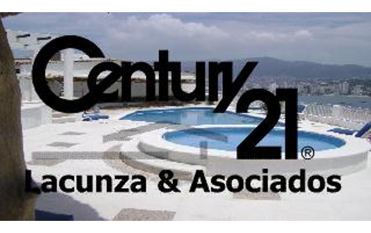 Foto de casa en condominio en venta en  , playa guitarrón, acapulco de juárez, guerrero, 1095171 No. 05