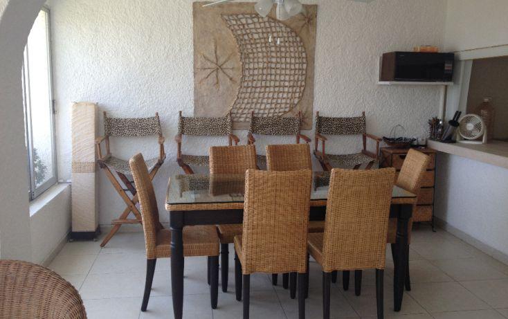 Foto de departamento en renta en, playa guitarrón, acapulco de juárez, guerrero, 1110203 no 06