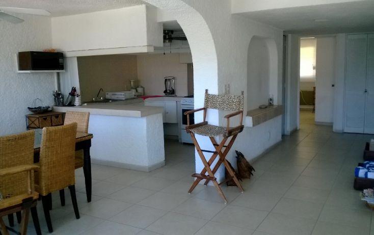 Foto de departamento en renta en, playa guitarrón, acapulco de juárez, guerrero, 1110203 no 07