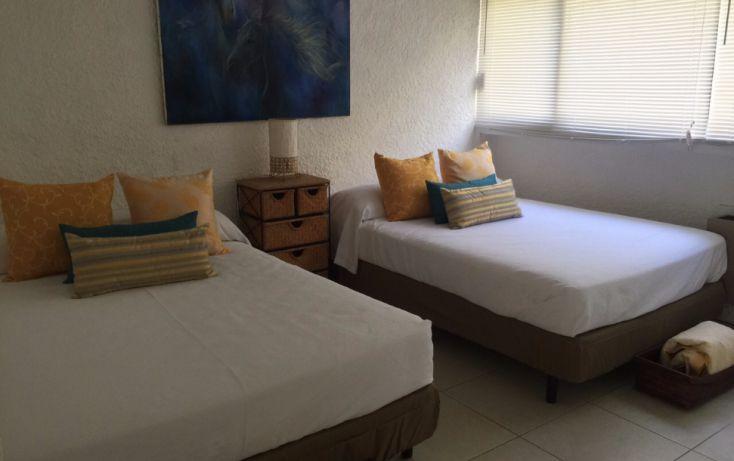 Foto de departamento en renta en, playa guitarrón, acapulco de juárez, guerrero, 1110203 no 12
