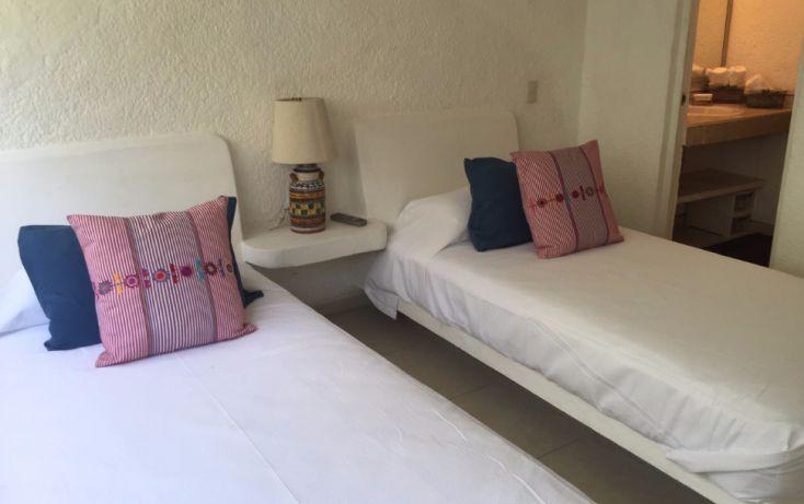 Foto de departamento en renta en, playa guitarrón, acapulco de juárez, guerrero, 1110203 no 14