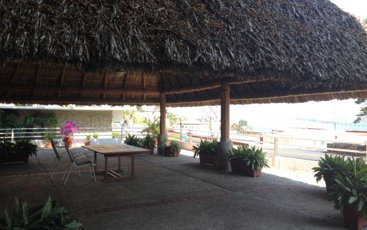 Foto de departamento en renta en, playa guitarrón, acapulco de juárez, guerrero, 1110203 no 15