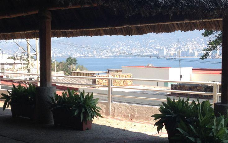 Foto de departamento en renta en, playa guitarrón, acapulco de juárez, guerrero, 1110203 no 16