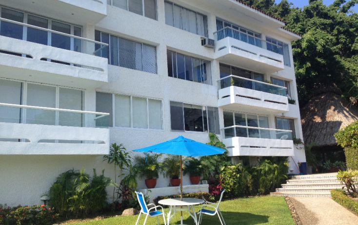 Foto de departamento en renta en, playa guitarrón, acapulco de juárez, guerrero, 1110203 no 17