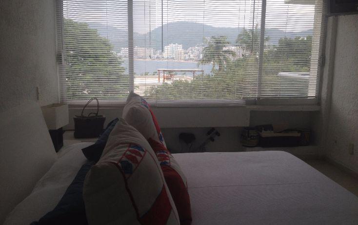 Foto de departamento en renta en, playa guitarrón, acapulco de juárez, guerrero, 1110203 no 19