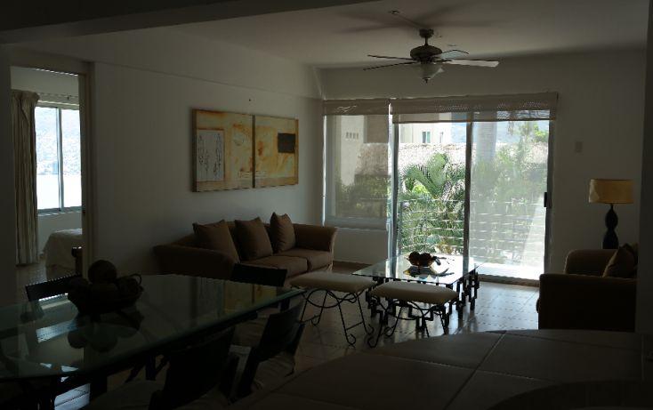Foto de departamento en venta en, playa guitarrón, acapulco de juárez, guerrero, 1114713 no 05