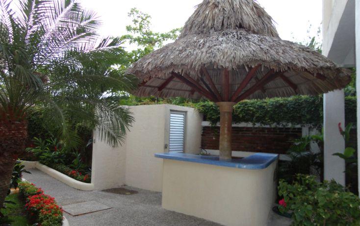 Foto de departamento en venta en, playa guitarrón, acapulco de juárez, guerrero, 1114713 no 14