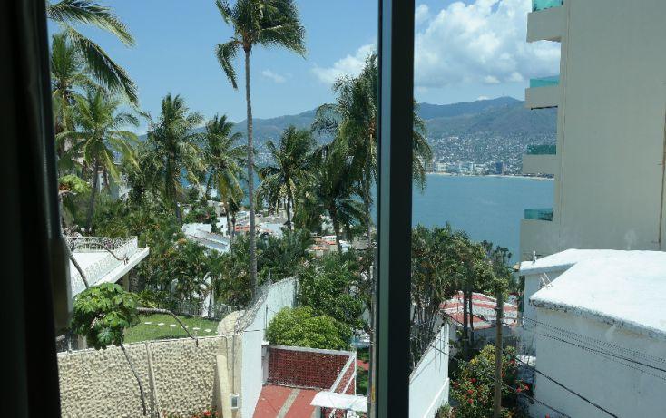 Foto de departamento en venta en, playa guitarrón, acapulco de juárez, guerrero, 1114713 no 15