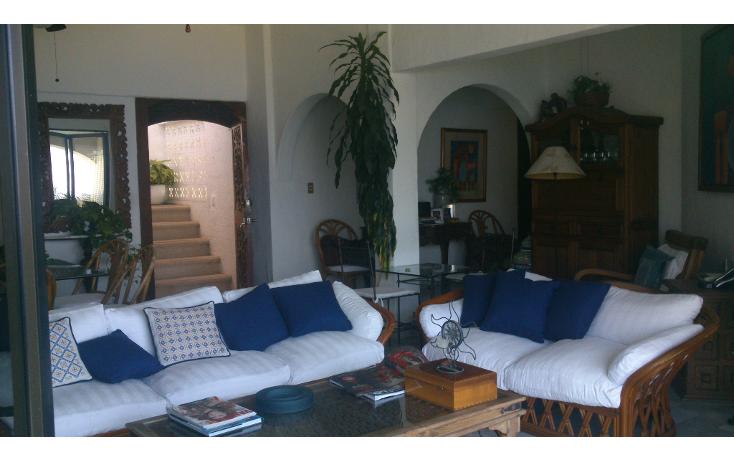 Foto de departamento en venta en  , playa guitarrón, acapulco de juárez, guerrero, 1161797 No. 05