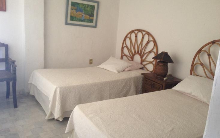 Foto de departamento en venta en  , playa guitarrón, acapulco de juárez, guerrero, 1161797 No. 11