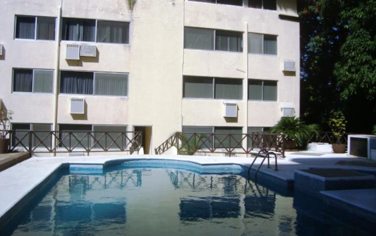 Foto de departamento en venta en  , playa guitarrón, acapulco de juárez, guerrero, 1272011 No. 04