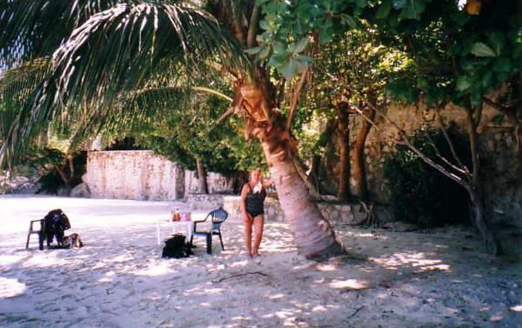 Foto de departamento en venta en  , playa guitarrón, acapulco de juárez, guerrero, 1272011 No. 06