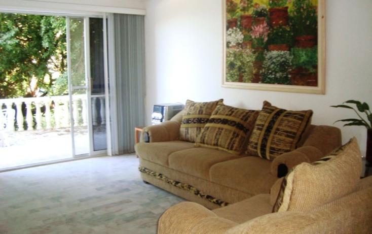 Foto de departamento en venta en  , playa guitarrón, acapulco de juárez, guerrero, 1272011 No. 08