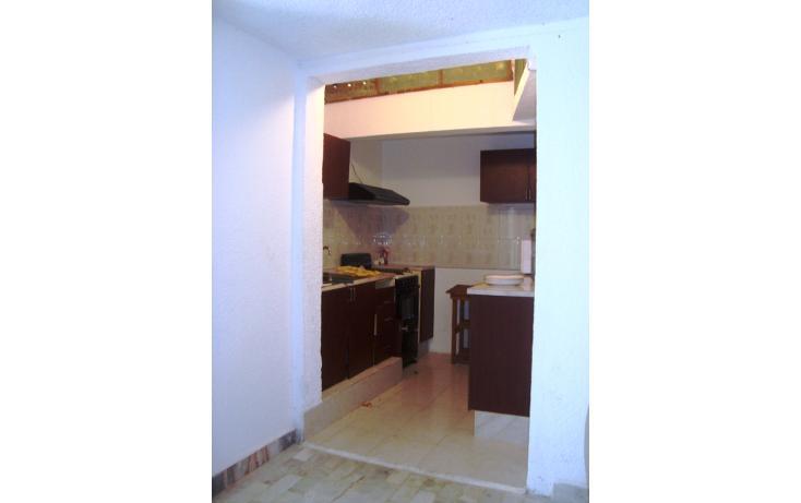 Foto de departamento en venta en  , playa guitarrón, acapulco de juárez, guerrero, 1272011 No. 11