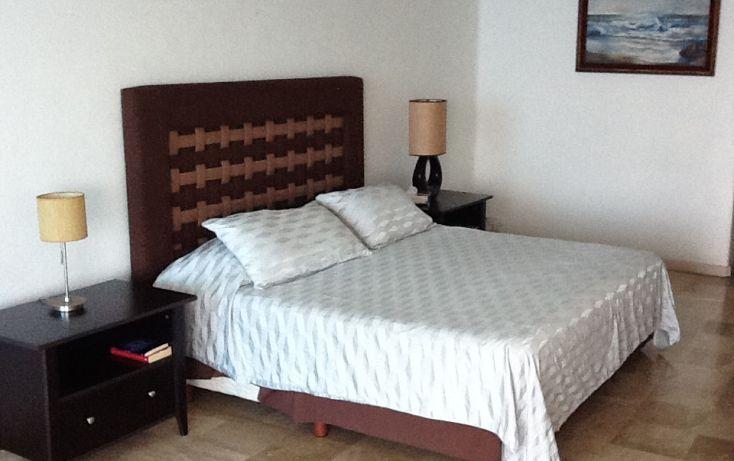 Foto de departamento en renta en, playa guitarrón, acapulco de juárez, guerrero, 1279877 no 05
