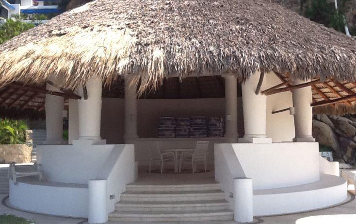 Foto de departamento en renta en, playa guitarrón, acapulco de juárez, guerrero, 1279877 no 07