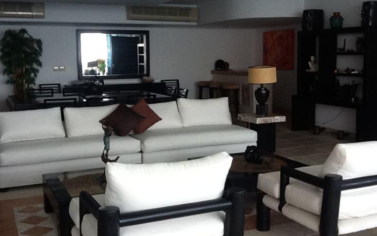 Foto de departamento en renta en, playa guitarrón, acapulco de juárez, guerrero, 1279877 no 08